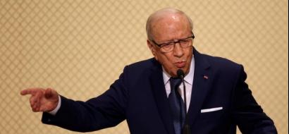 مبادرة السبسي حول الميراث تتفاعل وتثير جدلاً غير مسبوق في تونس