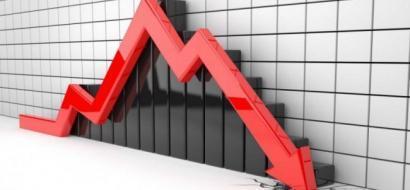 انخفاض على مؤشر بورصة فلسطين مع ارتفاع قيمة تدالاوتها