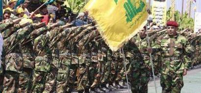 تقرير: حزب الله في نيويورك