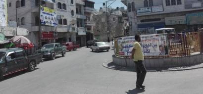 الخليل: كاميرا وطن تستطلع آراء المواطنين في بني نعيم حول مطالبهم من المجلس البلدي القادم