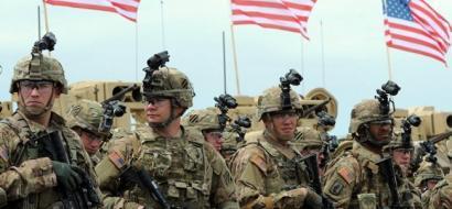 الجيش الأمريكي لكوريا الشمالية: هذه رسالتنا الوحيدة لكم