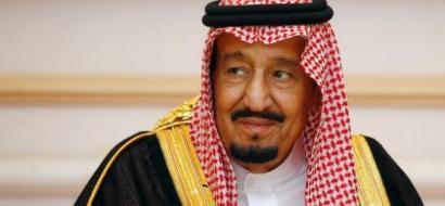 السعودية.. اقالات وتعيينات و وزير الى التحقيق