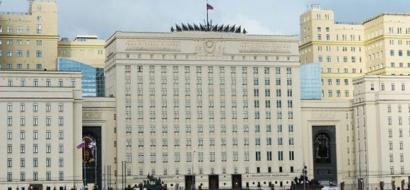 ازالة  الألغام عن 838 مبنى و299 هكتاراً في سوريا