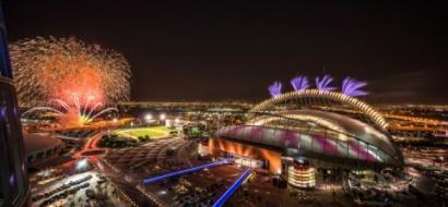 تقرير الفيفا أثبت نزاهة موقفها لاستضافة كأس العالم 2022