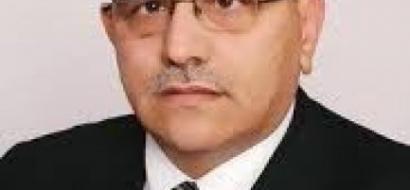 إسرائيل: الغائب الحاضر الأكبر في مؤتمر باريس