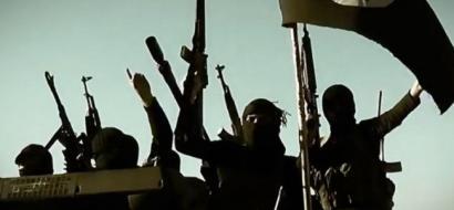 """تنظيم """"داعش"""" ينقل """"عاصمته"""" من الرقة"""