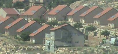 فرنسا تدين سعي اسرائيل لبناء مئات الوحدات الاستيطانية في الضفة والجولان