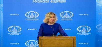 """موسكو تجدد الدعوة لاستئناف المفاوضات المباشرة بين الفلسطينيين و""""إسرائيل"""""""