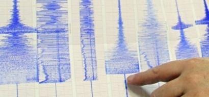 زلزال يضرب الإكوادور