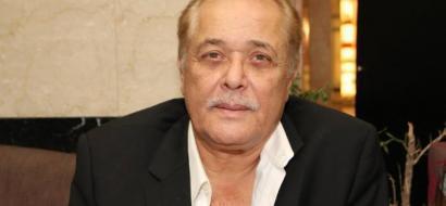 نجوم السينما المصرية الذين رحلوا في 2016
