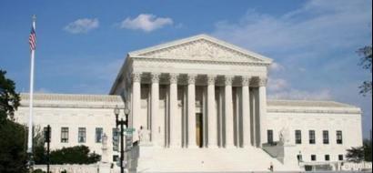 المحكمة العليا الاميركية تنظر في دعوى ضد البنك العربي