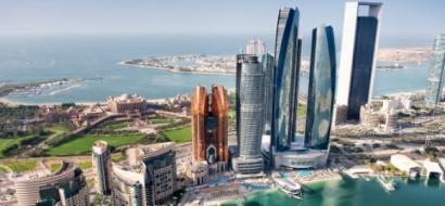 الإمارات أول دولة عربية تقترب من إنتاج الطاقة النووية.. ما الذي يخيف الغرب من ذلك؟