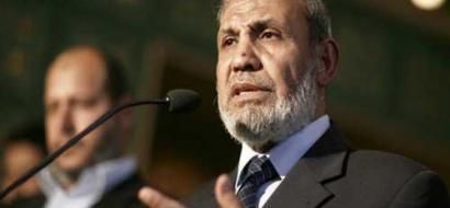 تفاصيل العرض الاسرائيلي لعقد صفقة تبادل مع حركة حماس