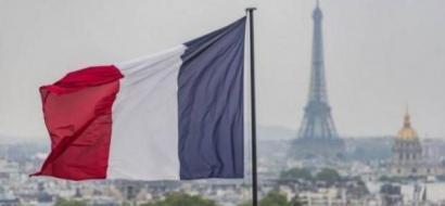 """فرنسا ترحب بتوقيع اتفاق المصالحة بين حركتي """"فتح"""" و""""حماس"""""""