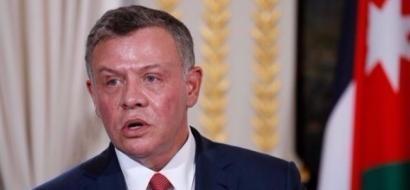 الأردن يستنكر مصادرة ممتلكات المسيحيين في القدس الشرقية