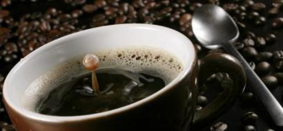القهوة على الطريقة الإيطالية تقيك من سرطان البروستاتا