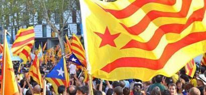 انتخابات إقليمية في كتالونيا يناير المقبل
