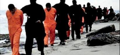 لماذا ينضم مسلمون سويديون للتظيمات التكفيرية ؟