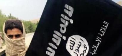 """ترجيحات بمقتل زعيم """"داعش"""" في أفغانستان"""