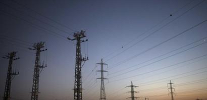 عودة الكهرباء المصرية بعد انقطاع دام عدة أيام