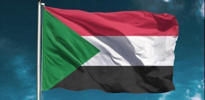 """""""الأمن والمخابرات"""" السوداني: مستعدون لتنفيذ قرار البشير بشأن القدس"""