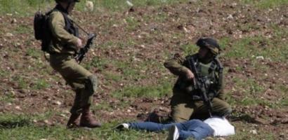 العفو الدولية: اسرائيل ارتكبت جرائم حرب ضد الفلسطينيين