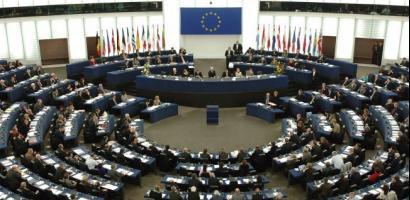 بعثات دول الاتحاد الاوروبي وسويسرا في القدس ورام الله تدين أحكام الإعدام الصادرة  في غزة