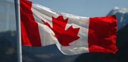 كندا مستمرة في قبول اللاجئين غير الشرعيين