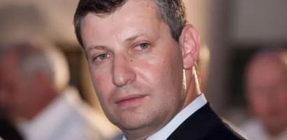 سجن وزير السياحة الاسرائيلي الأسبق في قضية احتيال