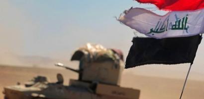 النصر على داعش في الموصل، يعني الهزيمة في دير الزور
