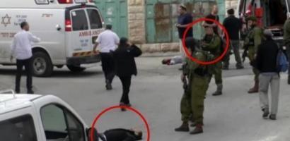 """""""الإعلام"""":  قضاء الاحتلال يواصل قتل الشهيد الشريف"""