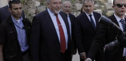 حكومة الاحتلال تؤيد مشروع قانون الإعدام لفلسطينيين