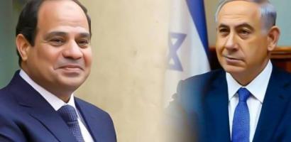 تغريم مصر بملياري دولار تعويضاً لإسرائيل
