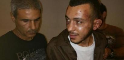 العليا ترجئ سحب مواطنة علاء زيود من الداخل المحتل