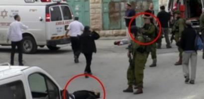 البرغوثي لوطن: حكم محكمة الاحتلال على الجندي قاتل الشهيد الشريف عنصري بالكامل