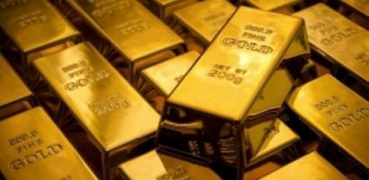 صعود طفيف للذهب