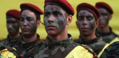اسرائيل تبالغ بقوة حماس وحزب الله لخدمة احتياجاتها السياسية الداخلية والخارجية