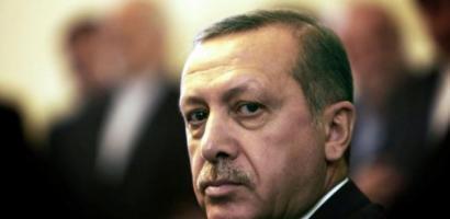 أردوغان: سنفتح سفارتنا في شرقي القدس
