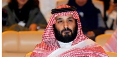 التايمز: حملة التقشف في السعودية ونفقات ولي العهد