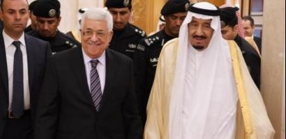 الزيارة الثانية خلال شهر.. الرئيس إلى السعودية غدًا
