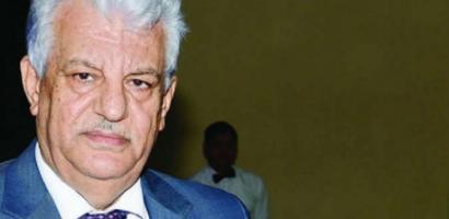 الشوبكي في بيت الصحافة بطنجة المغربية: إعلان ترمب يحاكي وعد بلفور المشؤوم