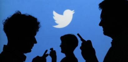 """""""تويتر"""" يفرض إجراءات صارمة ضد محتويات """"الكراهية"""""""