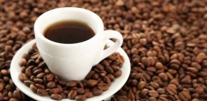 تأثير سلبي قد تجهلونه عن القهوة.. ما هو؟