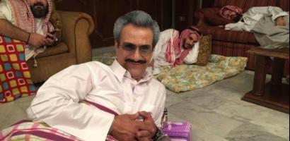الوليد بن طلال يرفض التسوية مقابل إطلاق سراحه