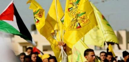 فتح: تصريحات شلح مرفوضة وتعبر عن سقوط سياسي وأخلاقي غير مبرر