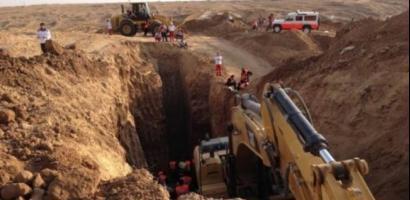 """حكومة الاحتلال تستأنف لدى """"العليا"""" على قراراها اعادة جثامين شهداء غزة"""