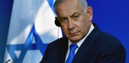 يديعوت أحرونوت: نتنياهو سيزور المغرب قبل الانتخابات الإسرائيلية