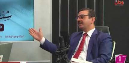 """سلطة النقد لـ""""وطن"""": اجراءات الاحتلال تسببت بتكديس 4 مليارات شيكل في البنوك ونسبة النمو في القطاع البنكي انخفض ورواتب عمال الداخل الفلسطيني ستحول الكترونيا مع نهاية العام"""