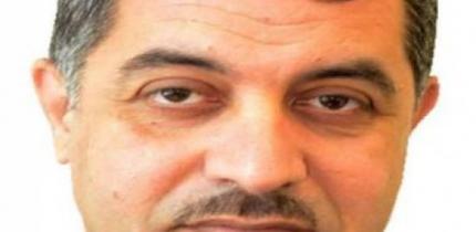 جهاد حرب يكتب لـوطن: نميمة البلد.. حماية الشرعية أم انتهاكها