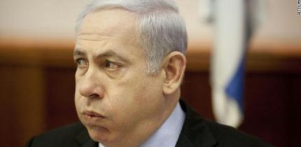 """نتنياهو عمم على وزرائه تصريحات محددة بشأن """"قانون القومية"""""""